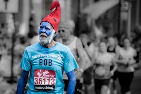 london-marathon-runners